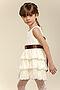 Платье #12687. Вид 2.