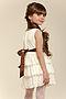 Платье #12687. Вид 3.