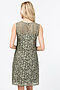 Платье #126908. Вид 3.