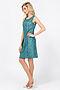 Платье #126909. Вид 2.