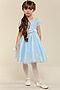 Платье #12691. Вид 2.