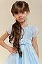 Платье #12691. Вид 3.