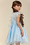 Платье #12691. Вид 5.