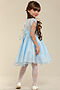 Платье #12691. Вид 6.