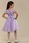 Платье #12693. Вид 3.