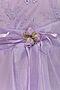 Платье #12693. Вид 6.