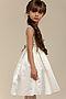 Платье #12696. Вид 6.