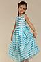 Платье #12701. Вид 2.