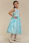 Платье #12701. Вид 3.