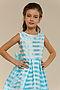 Платье #12701. Вид 4.