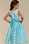 Платье #12701. Вид 5.