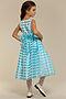 Платье #12701. Вид 6.