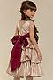 Платье #12702. Вид 3.
