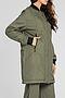Пальто #127113. Вид 5.