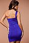 Платье #12724. Вид 6.