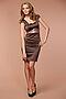 Платье #12725. Вид 3.