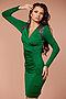 Платье #12729. Вид 2.