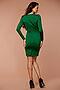 Платье #12729. Вид 7.