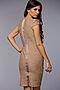 Платье #12731. Вид 3.