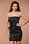 Платье #12750. Вид 2.