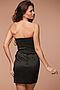 Платье #12750. Вид 6.