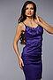 Платье #12755. Вид 3.