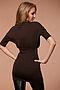Платье #12761. Вид 5.