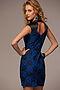 Платье #12794. Вид 5.