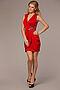 Платье #12796. Вид 2.
