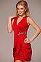 Платье #12796. Вид 3.