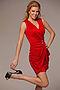 Платье #12796. Вид 5.