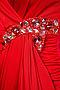 Платье #12796. Вид 8.
