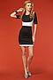Платье #12804. Вид 3.