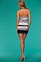 Платье #12817. Вид 5.