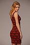 Платье #12834. Вид 4.