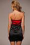 Платье #12838. Вид 4.