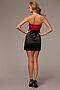 Платье #12838. Вид 5.