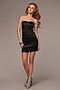 Платье #12841. Вид 2.