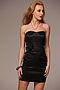 Платье #12841. Вид 3.