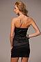 Платье #12841. Вид 4.