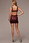 Платье #12850. Вид 4.