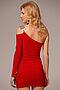 Платье #12858. Вид 4.