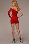 Платье #12858. Вид 5.