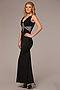 Платье #12860. Вид 2.