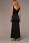 Платье #12860. Вид 4.