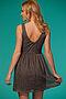 Платье #12875. Вид 3.