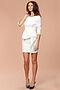 Платье #12910. Вид 3.