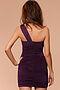 Платье #12931. Вид 4.