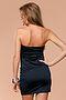 Платье #12944. Вид 4.