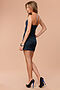 Платье #12944. Вид 5.